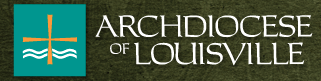 Archdiocese of Lousiville